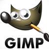 GIMP для Windows 8