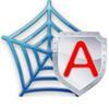 AdFender для Windows 8