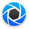 KeyShot для Windows 8