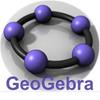 GeoGebra для Windows 8